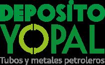 Deposito Yopal